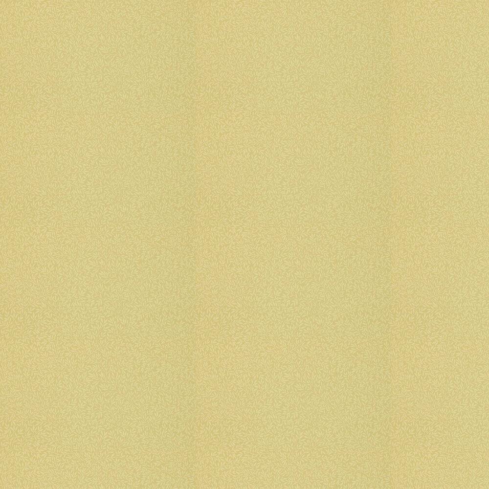 Standen Wallpaper - Honeycomb - by Morris