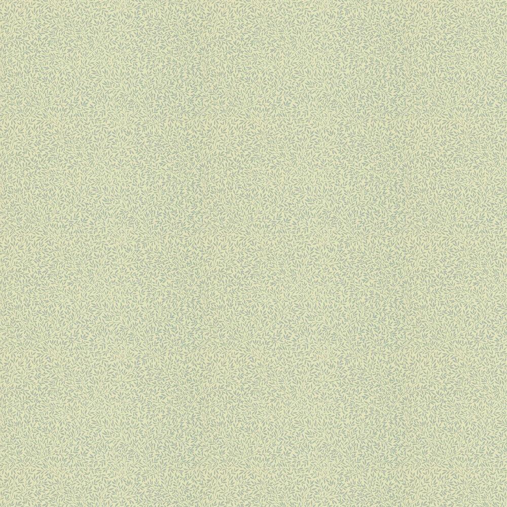 Morris Standen Slate Wallpaper - Product code: WR8045/8
