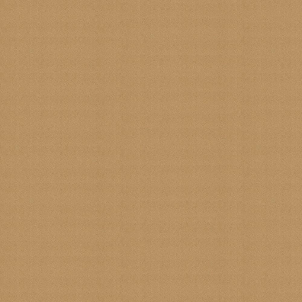 Carlucci di Chivasso Simplicity Beige / Gold Wallpaper - Product code: CA8173/040