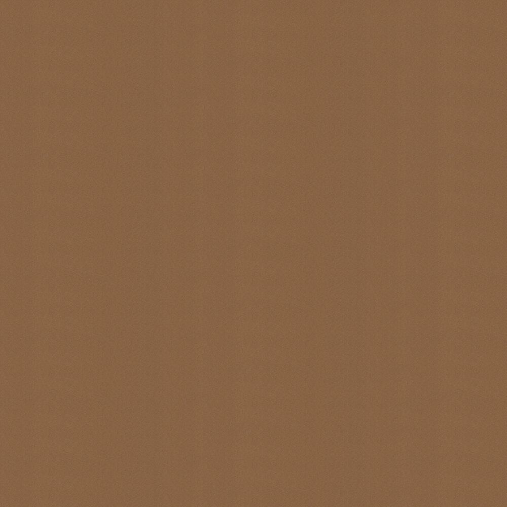 Carlucci di Chivasso Simplicity Bronze Wallpaper - Product code: CA8173/060