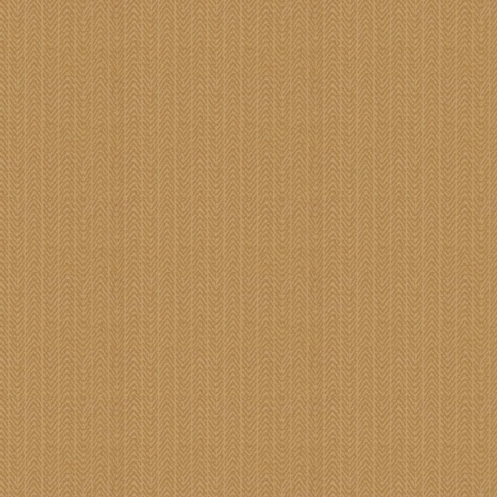 Carlucci di Chivasso Signature Gold Wallpaper - Product code: CA8176/040