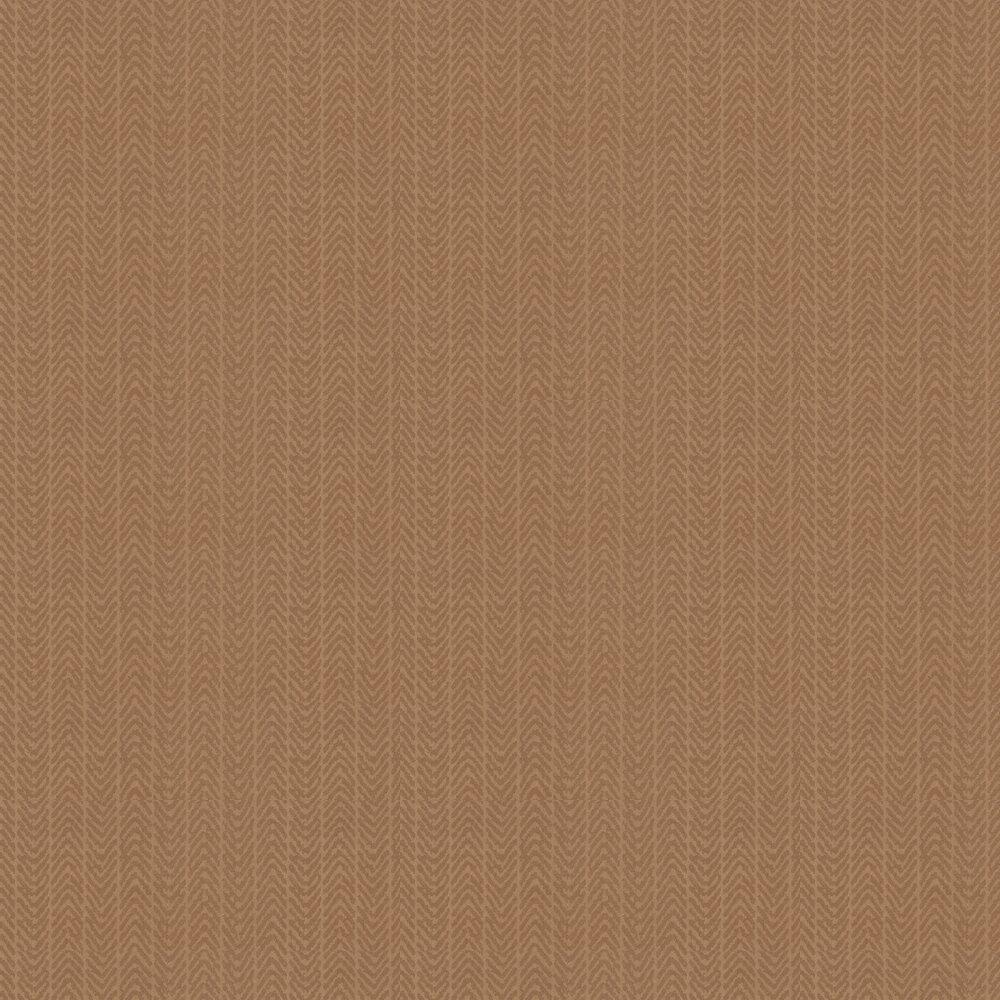 Carlucci di Chivasso Signature Bronze Wallpaper - Product code: CA8176/060