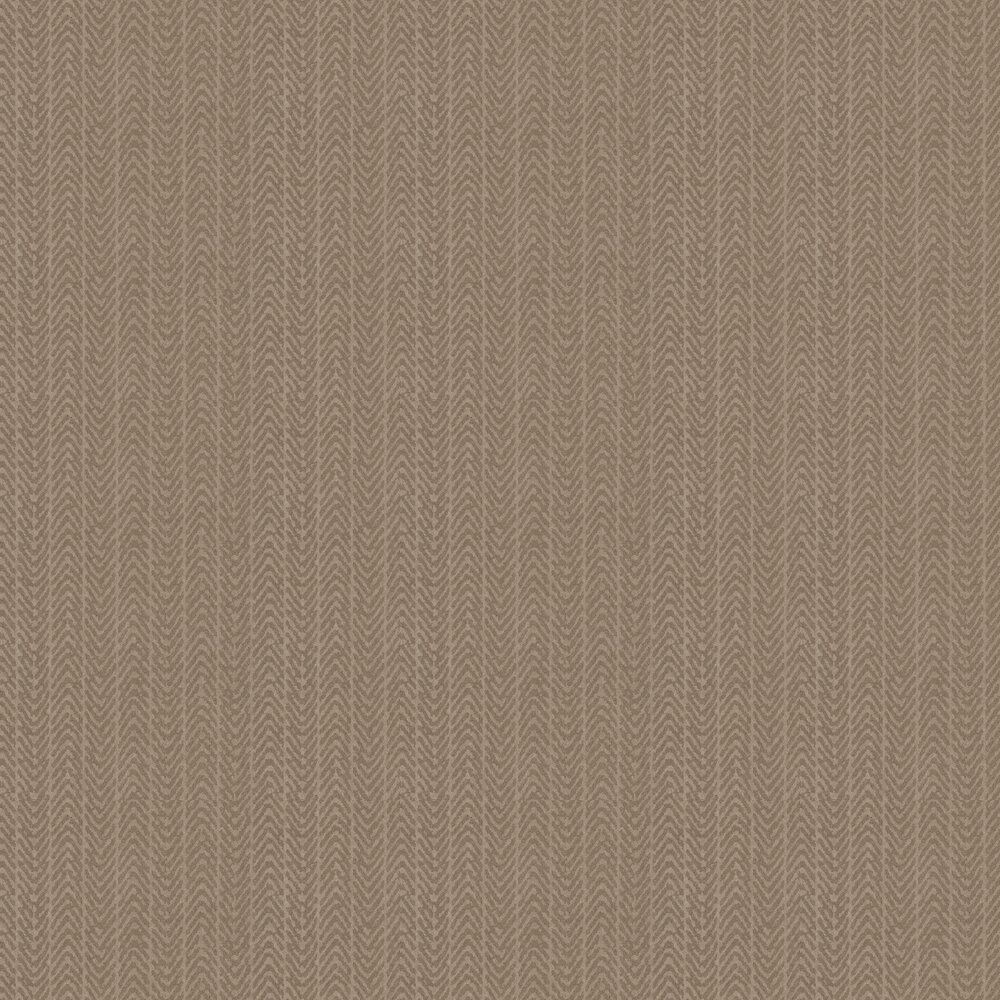 Carlucci di Chivasso Signature Taupe Wallpaper - Product code: CA8176/070