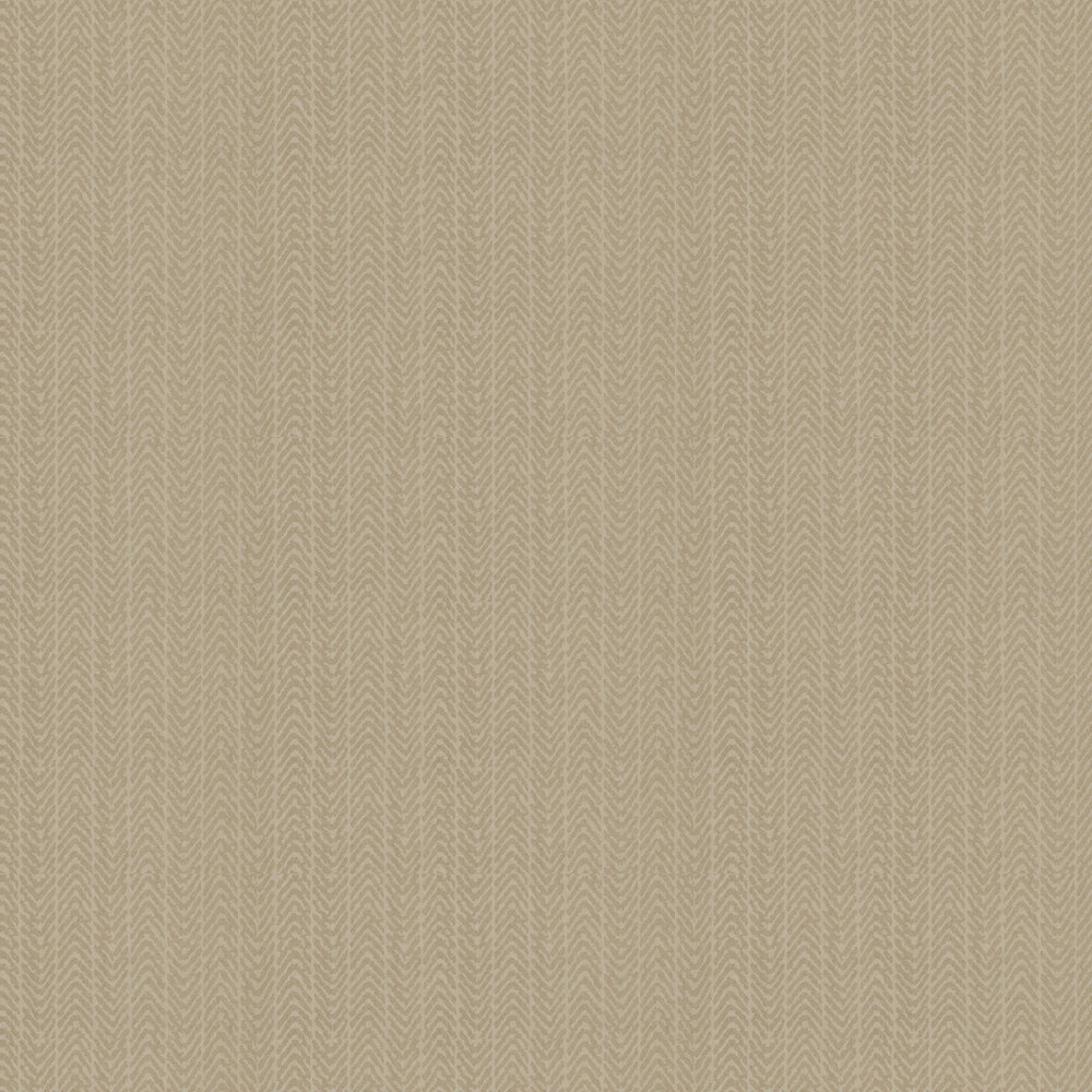 Carlucci di Chivasso Signature Light Gold Wallpaper - Product code: CA8176/092