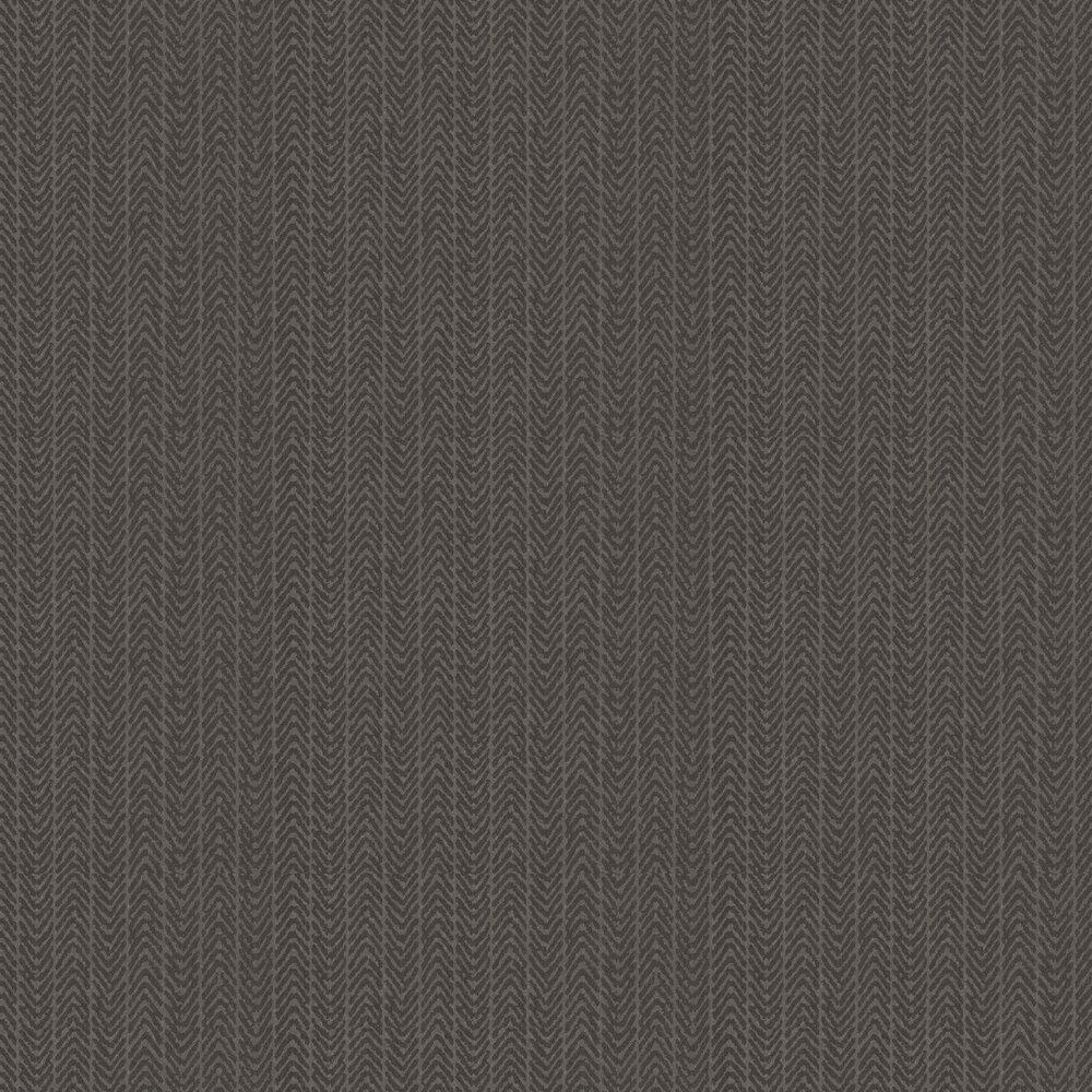 Carlucci di Chivasso Signature Charcoal Wallpaper - Product code: CA8176/099