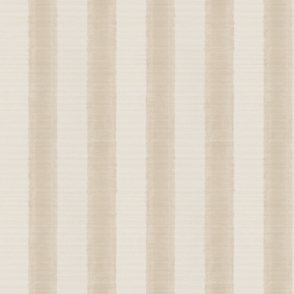 Carlucci di Chivasso Streamline Silver / Cream  Wallpaper - Product code: CA8177/070