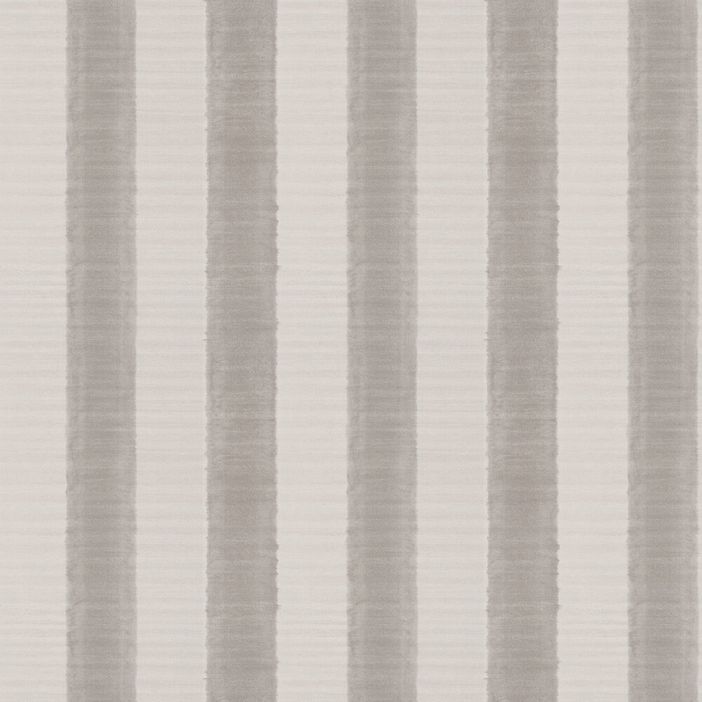 Carlucci di Chivasso Streamline Silver / Off White  Wallpaper - Product code: CA8177/091