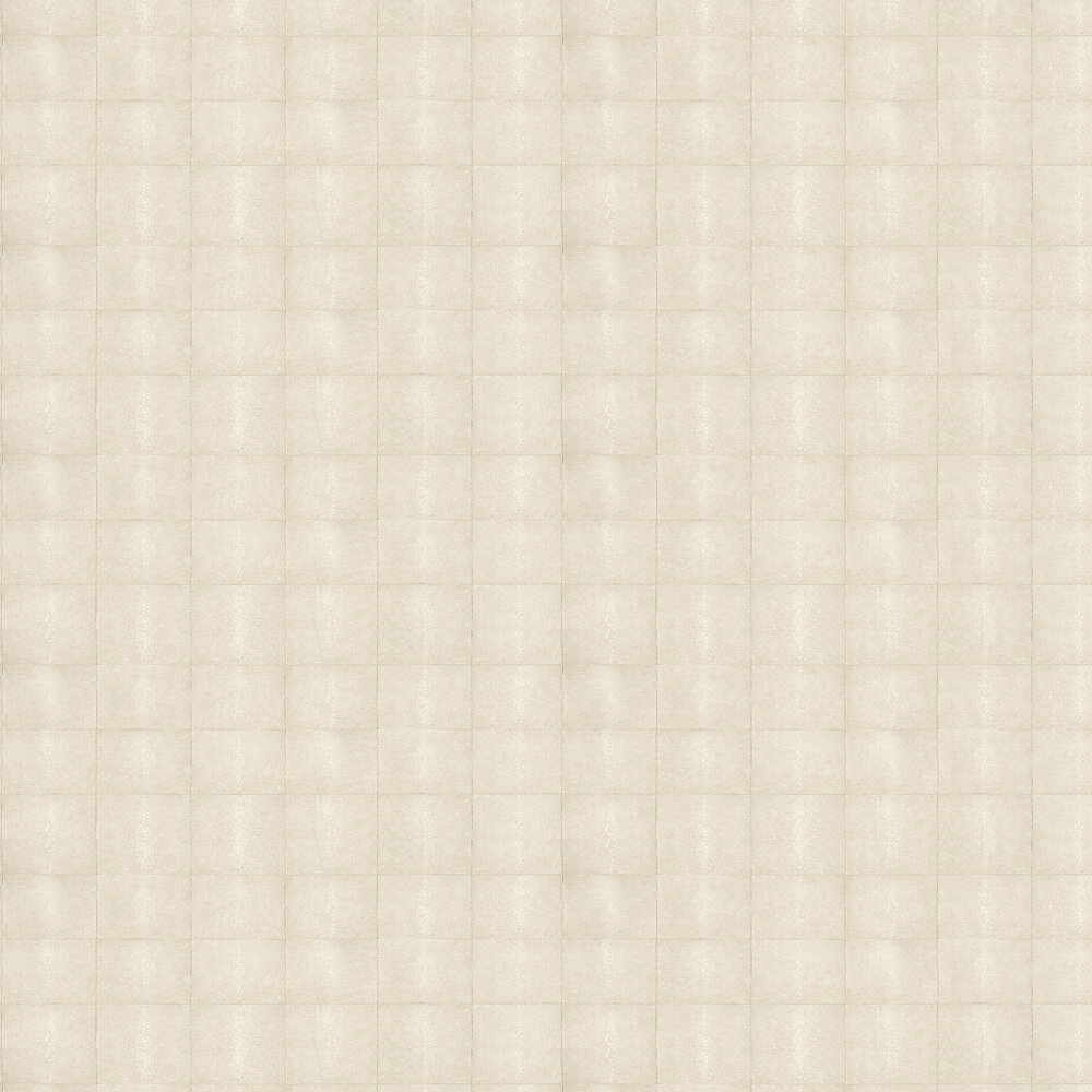 Andrew Martin Galuchat Ivory Wallpaper - Product code: GA01-IVORY