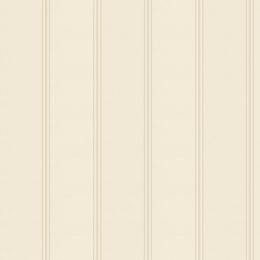 Andrew Martin Eton Buff Wallpaper - Product code: E03-BUFF