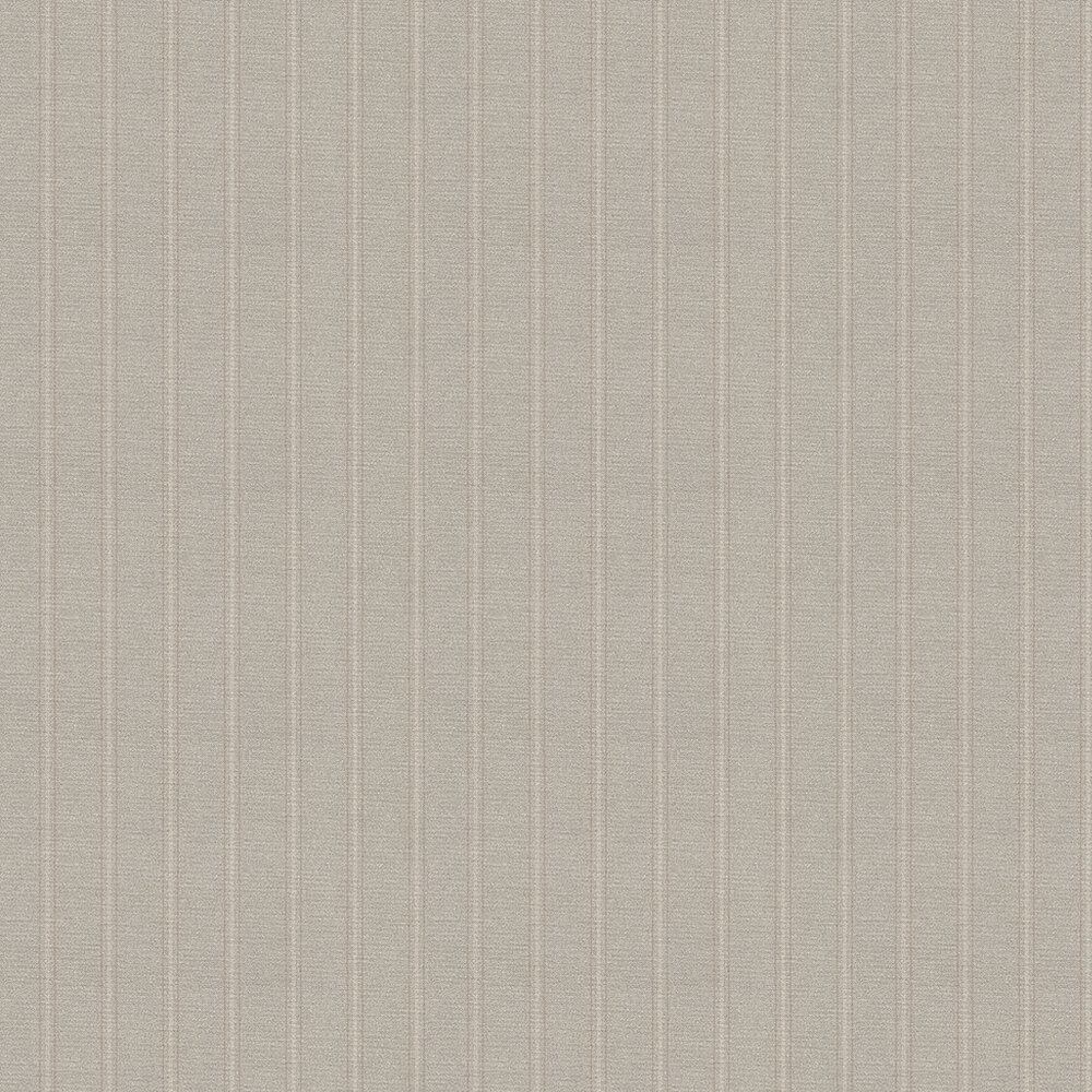 Andrew Martin Windsor Marl Wallpaper - Product code: W01-MARL