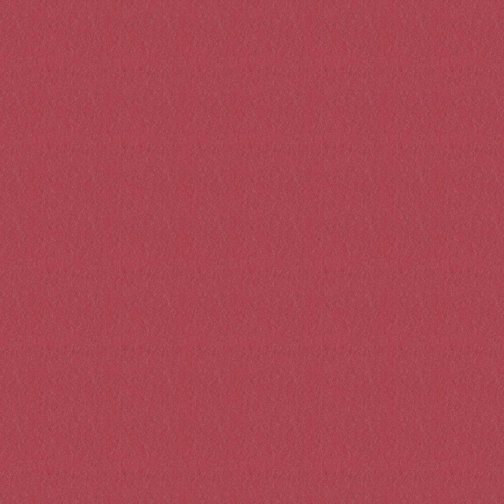 Carlucci di Chivasso Silky Red Wallpaper - Product code: CA8178/010