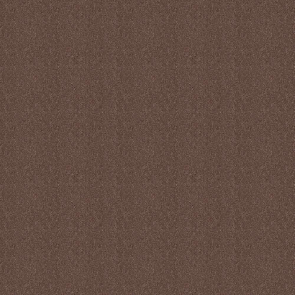 Carlucci di Chivasso Silky Mahogany Wallpaper - Product code: CA8178/020
