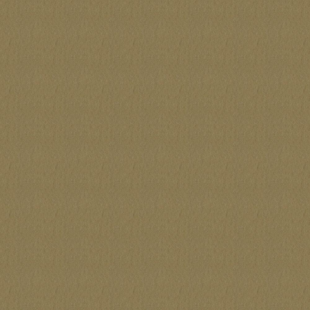 Silky Wallpaper - Khaki - by Carlucci di Chivasso