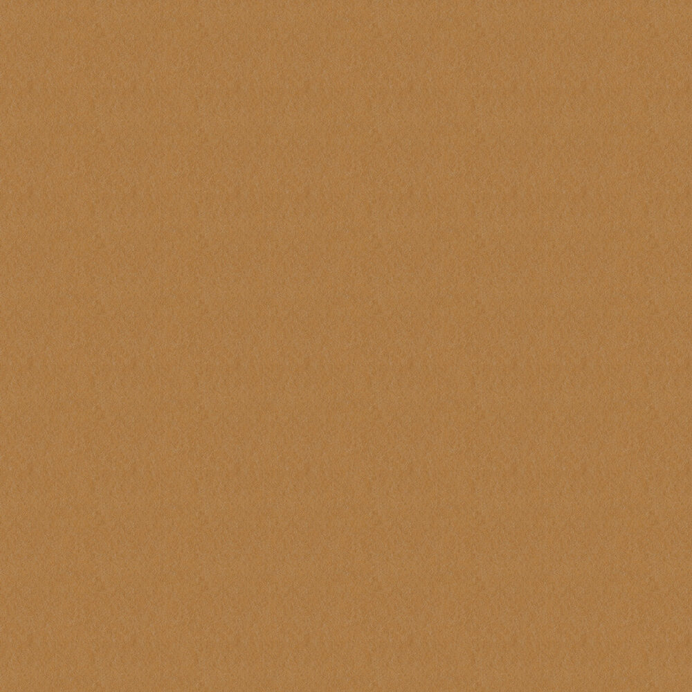 Carlucci di Chivasso Silky Burnt Gold Wallpaper - Product code: CA8178/041