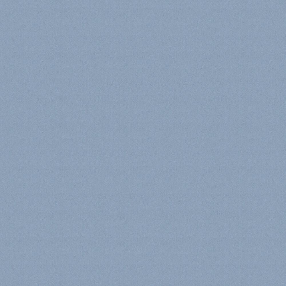 Carlucci di Chivasso Silky Bluebell Wallpaper - Product code: CA8178/051