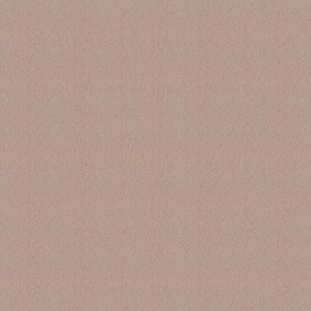 Carlucci di Chivasso Silky Caramel Wallpaper - Product code: CA8178/060