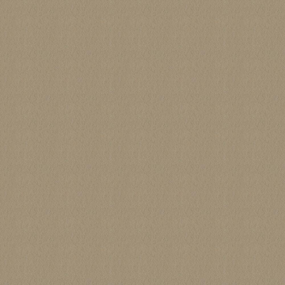 Carlucci di Chivasso Silky Gold Wallpaper - Product code: CA8178/070