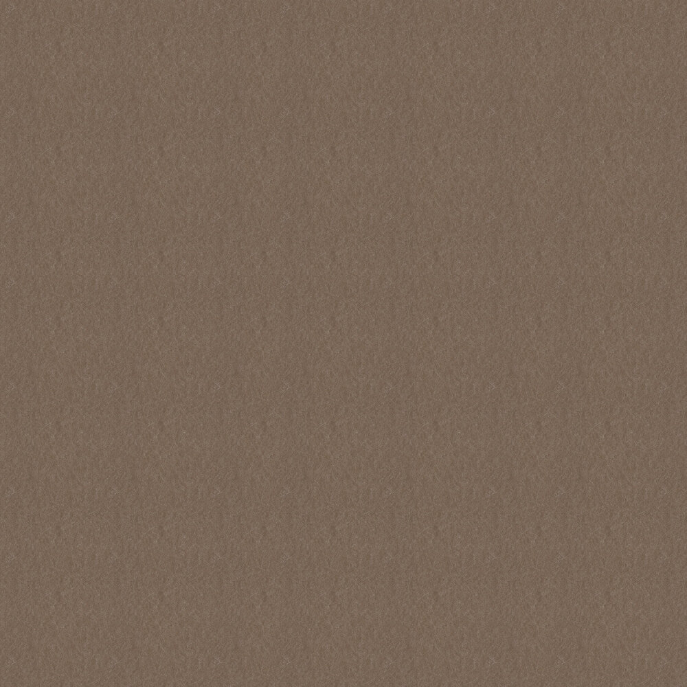 Silky Wallpaper - Coffee - by Carlucci di Chivasso