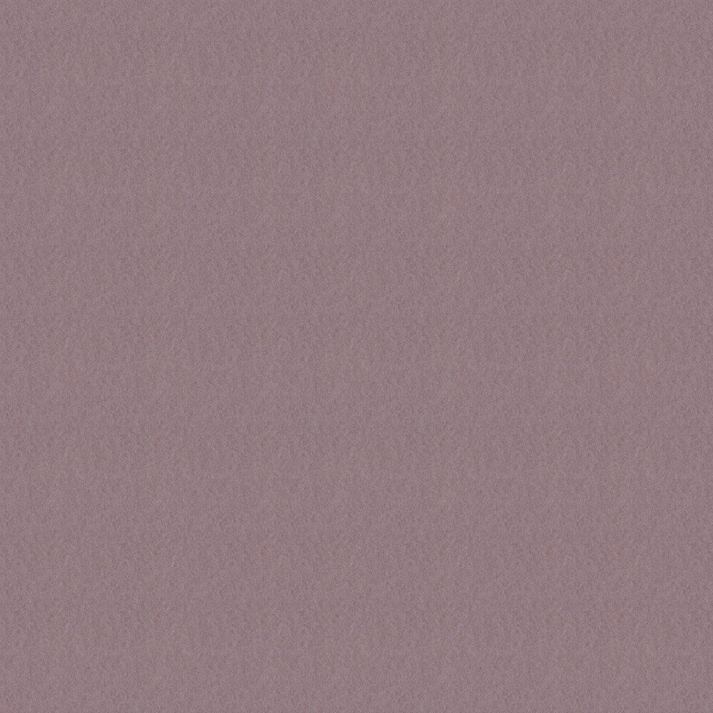 Silky Wallpaper - Lavender - by Carlucci di Chivasso