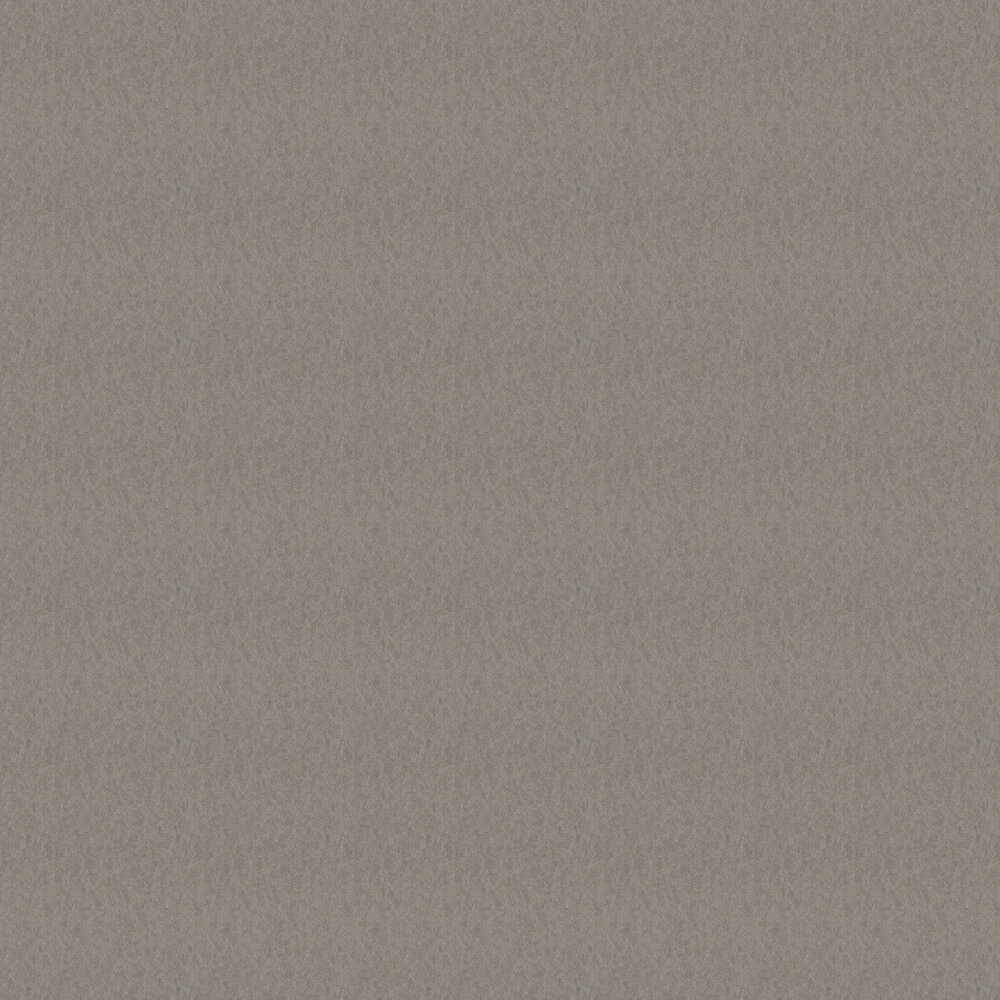 Silky Wallpaper - Steel Grey - by Carlucci di Chivasso