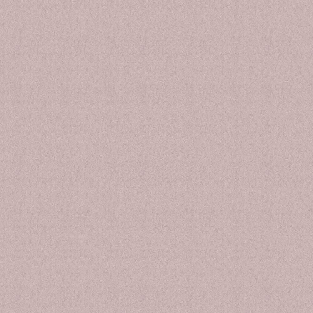 Carlucci di Chivasso Silky Blossom Pink Wallpaper - Product code: CA8178/160