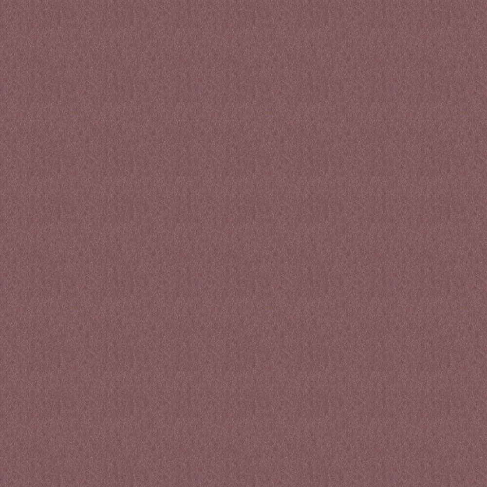 Silky Wallpaper - Violet - by Carlucci di Chivasso