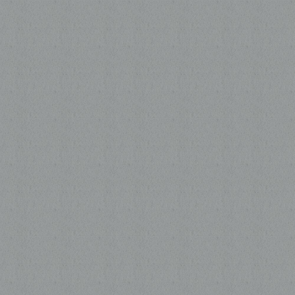 Carlucci di Chivasso Silky Silver Blue Wallpaper - Product code: CA8178/180