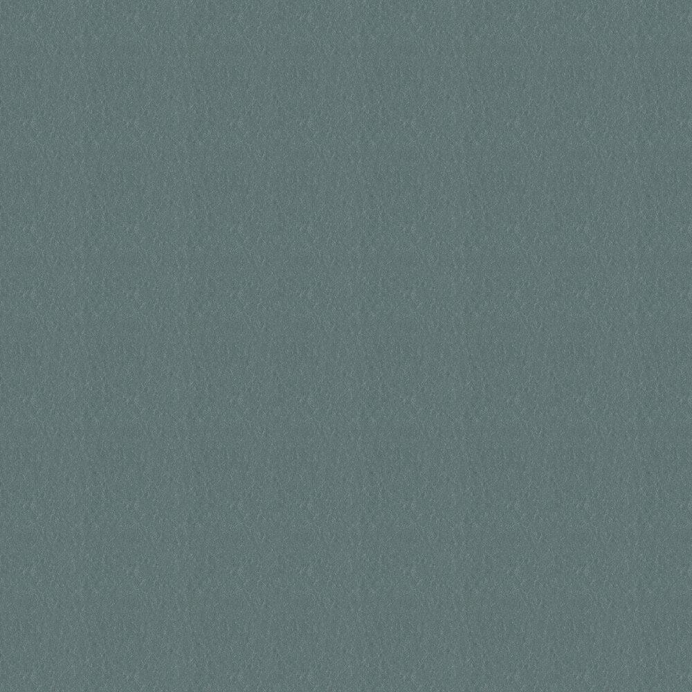 Silky Wallpaper - Jade Blue - by Carlucci di Chivasso
