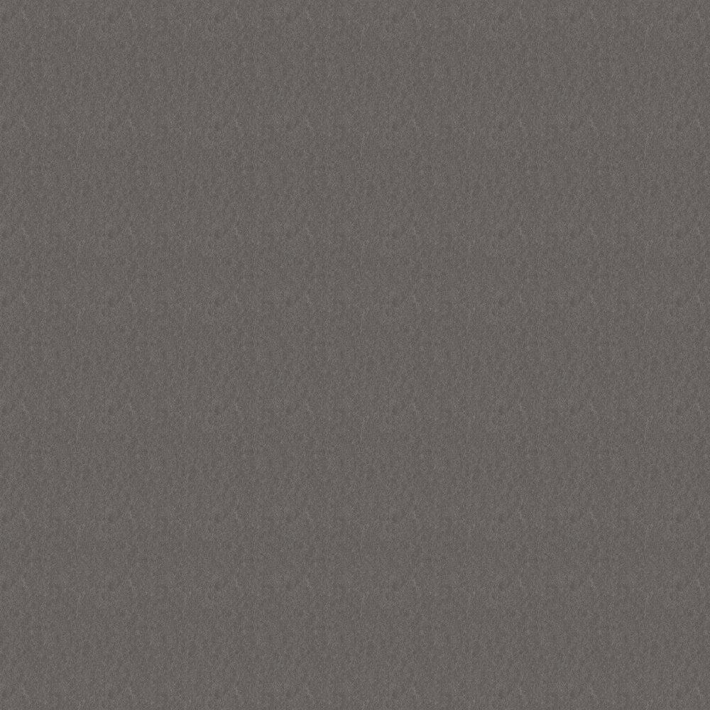 Carlucci di Chivasso Silky Granite Wallpaper - Product code: CA8178/190