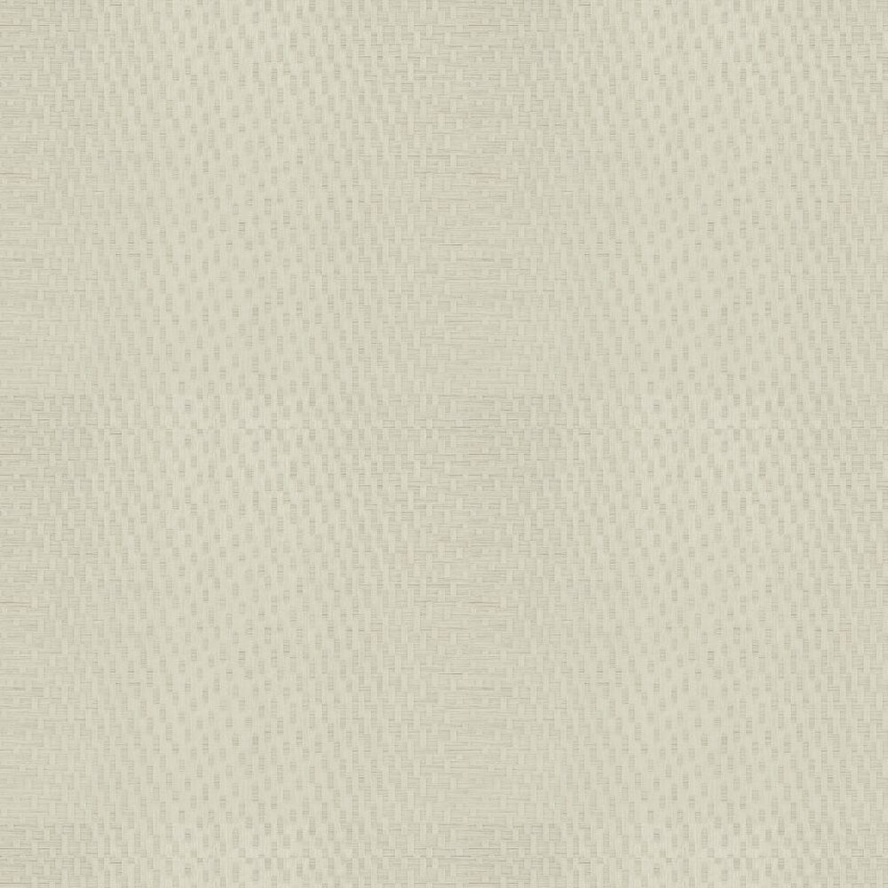 JAB Anstoetz  Balance Oyster Wallpaper - Product code: 4-4030-070