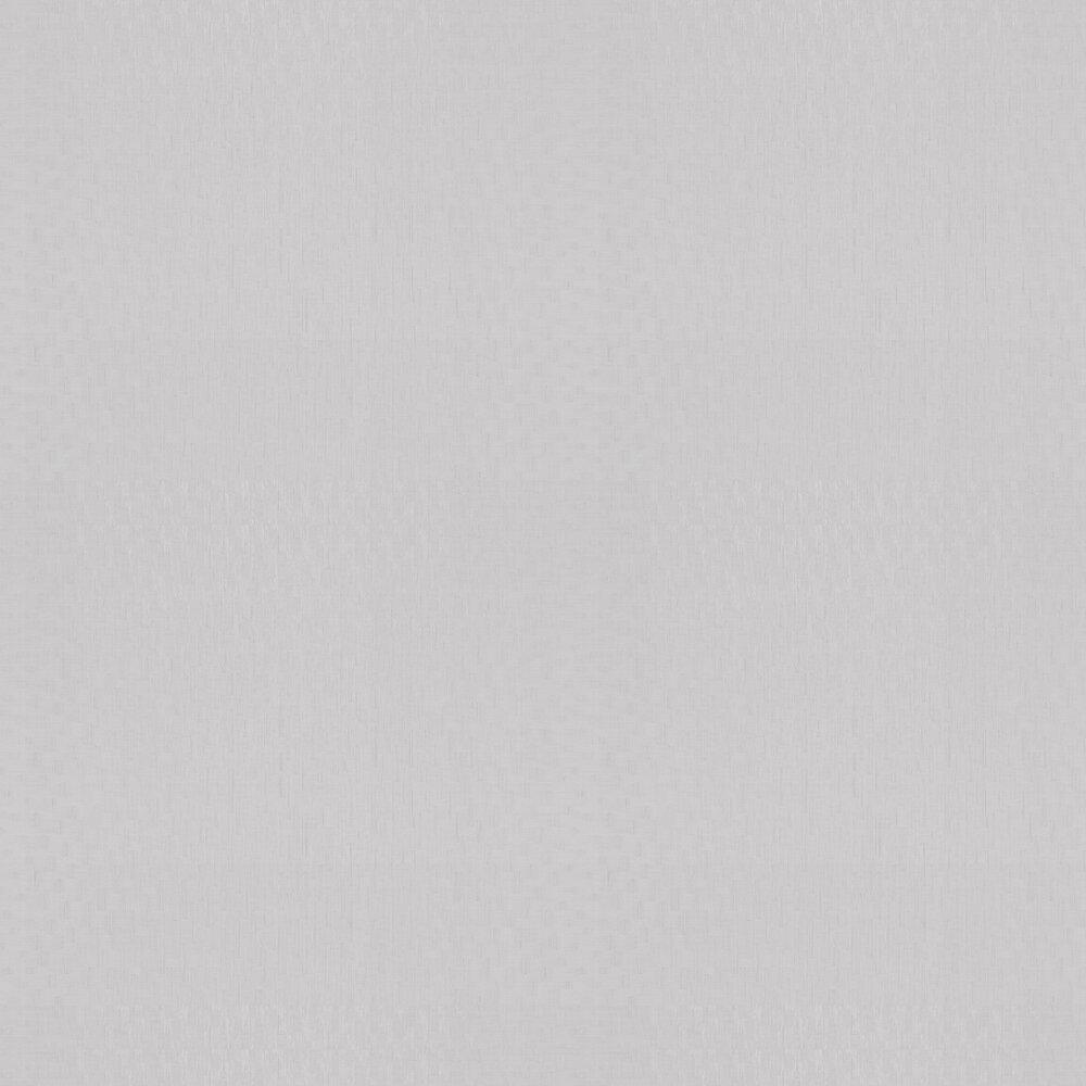 JAB Anstoetz  Balance Off White Wallpaper - Product code: 4-4030-090