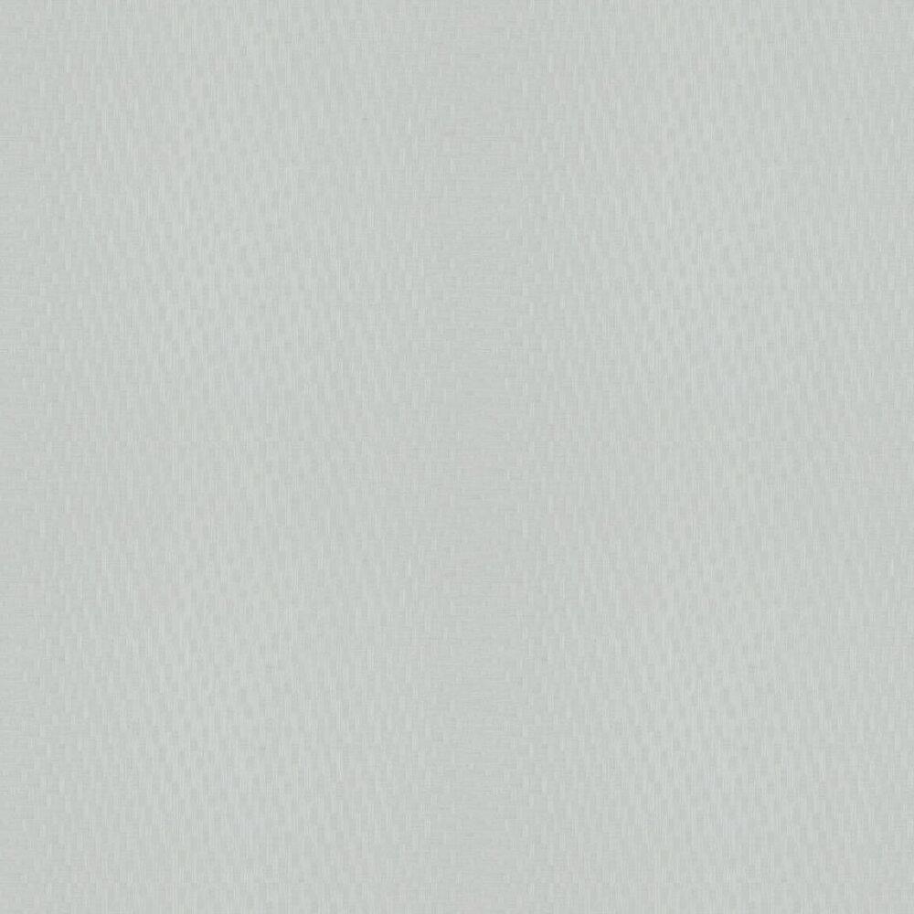 JAB Anstoetz  Balance Light Grey Wallpaper - Product code: 4-4030-092