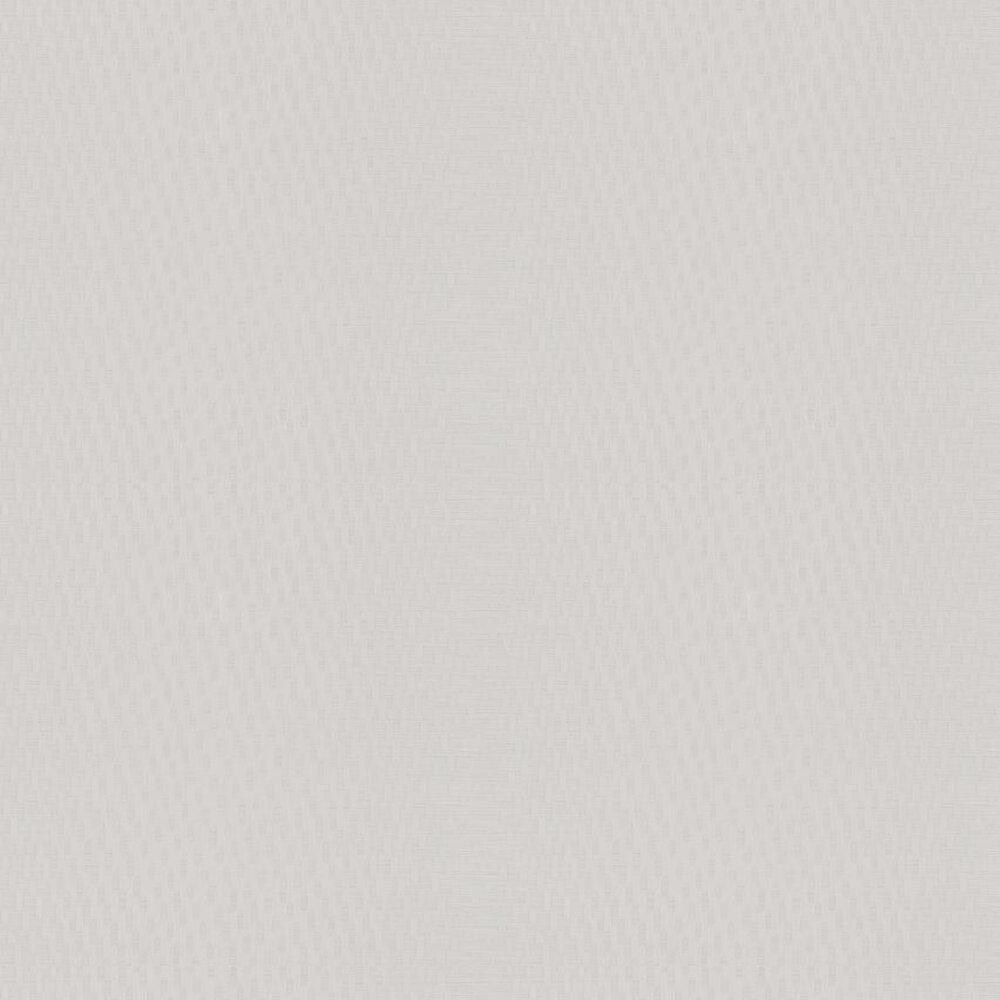 JAB Anstoetz  Balance Silver Wallpaper - Product code: 4-4030-093