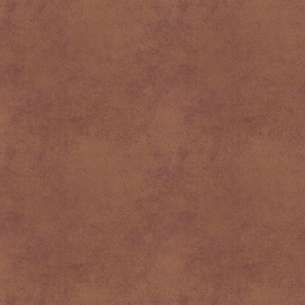 JAB Anstoetz  Sparks Burgundy / Bronze Wallpaper - Product code: 4-4033-061