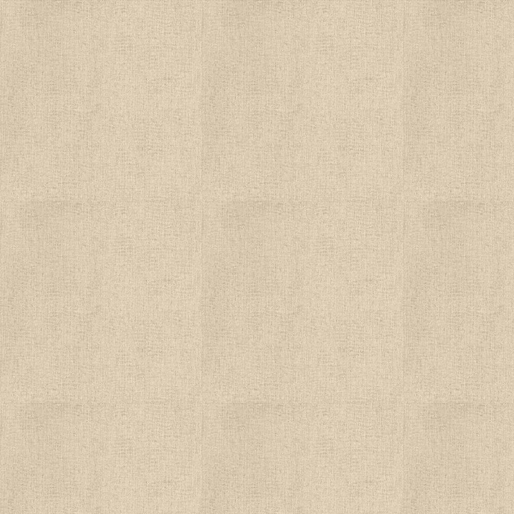 Grasscloth Wallpaper - Stone - by Andrew Martin