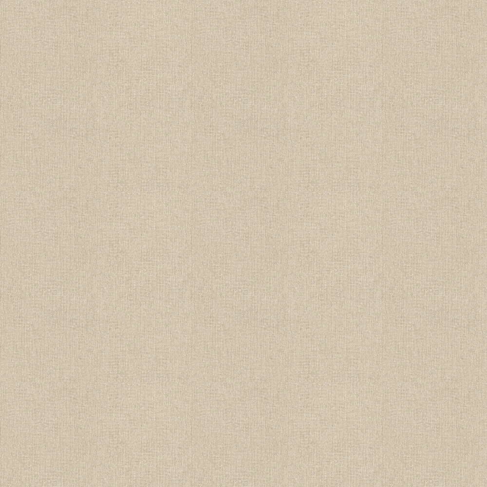 Andrew Martin Grasscloth Taupe Wallpaper - Product code: GR4-TAUPE