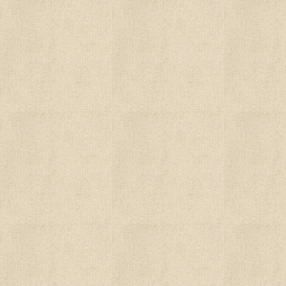 Grasscloth Wallpaper - Buff - by Andrew Martin
