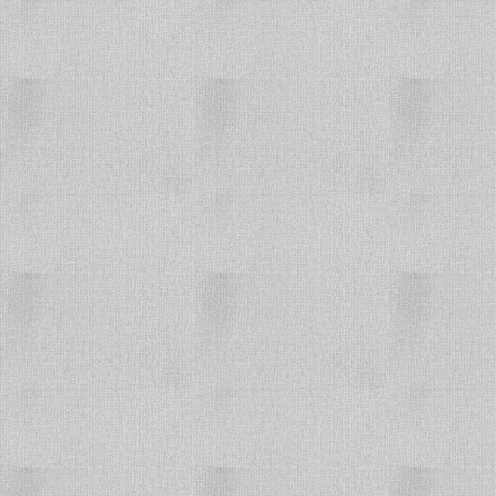 Raffia Marl Wallpaper - by Andrew Martin