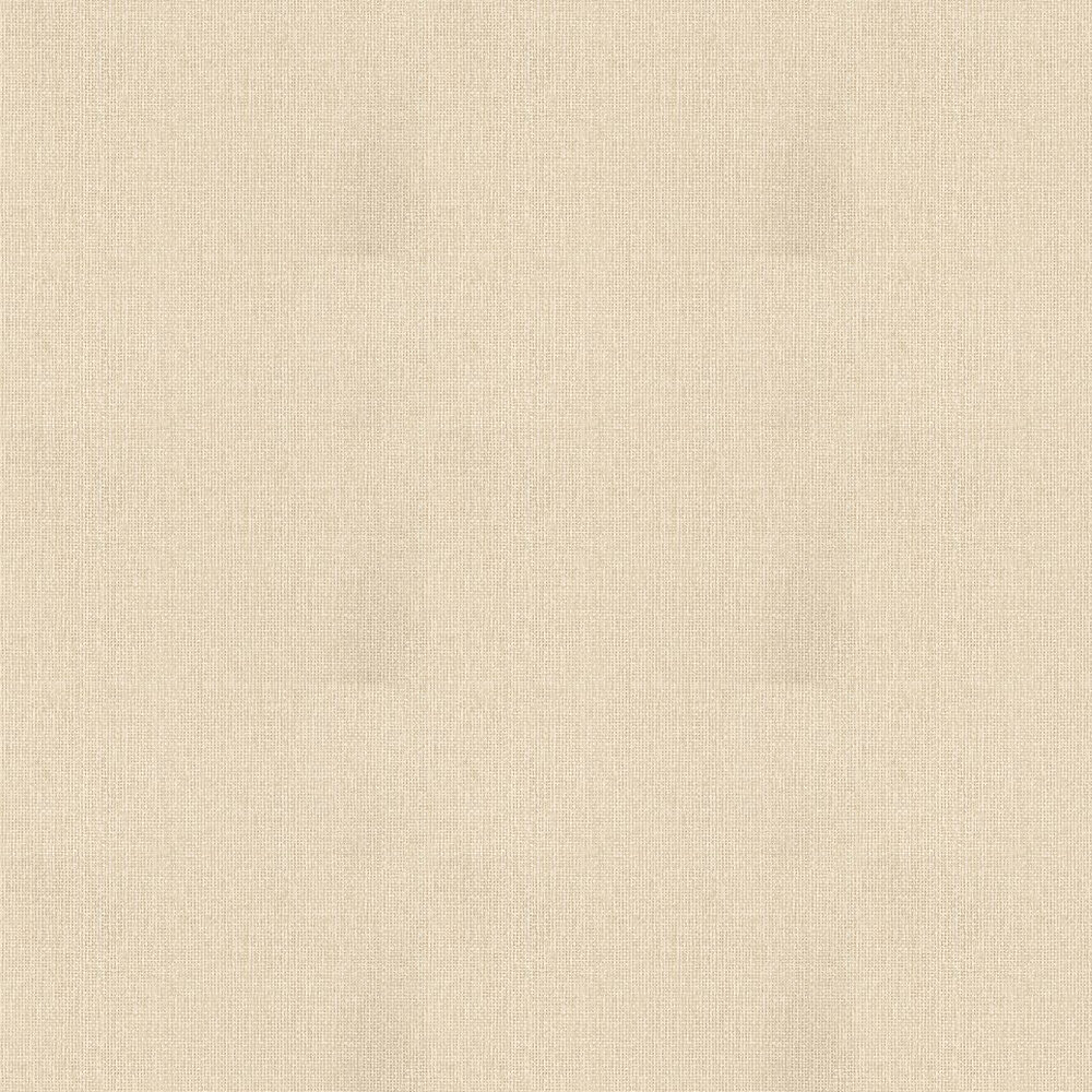 Raffia Taupe Wallpaper - by Andrew Martin
