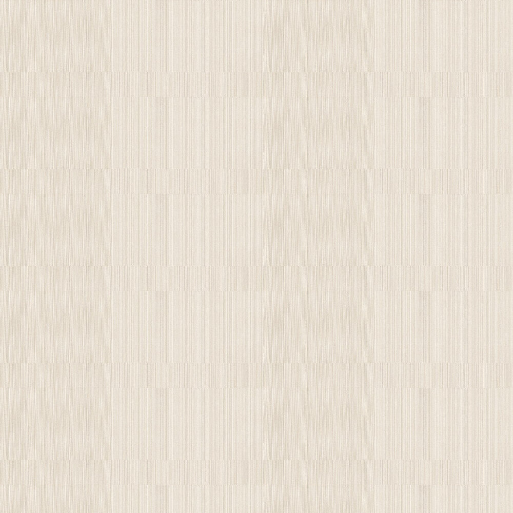 Andrew Martin Stria Stone Wallpaper - Product code: STR1-STONE