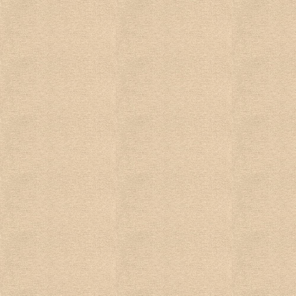 Andrew Martin Silk Buff Wallpaper - Product code: SS5-BUFF