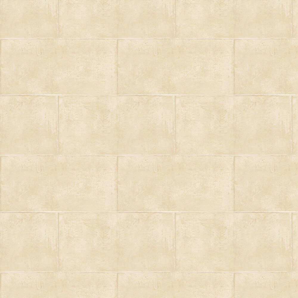 Andrew Martin Camelot Sand Wallpaper - Product code: ST01-SAND
