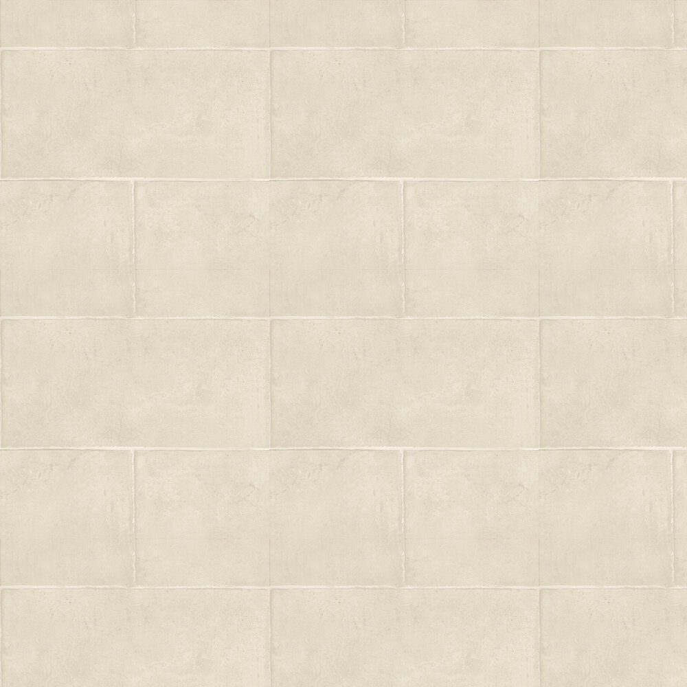 Andrew Martin Camelot Cement Wallpaper - Product code: ST03-CEMENT