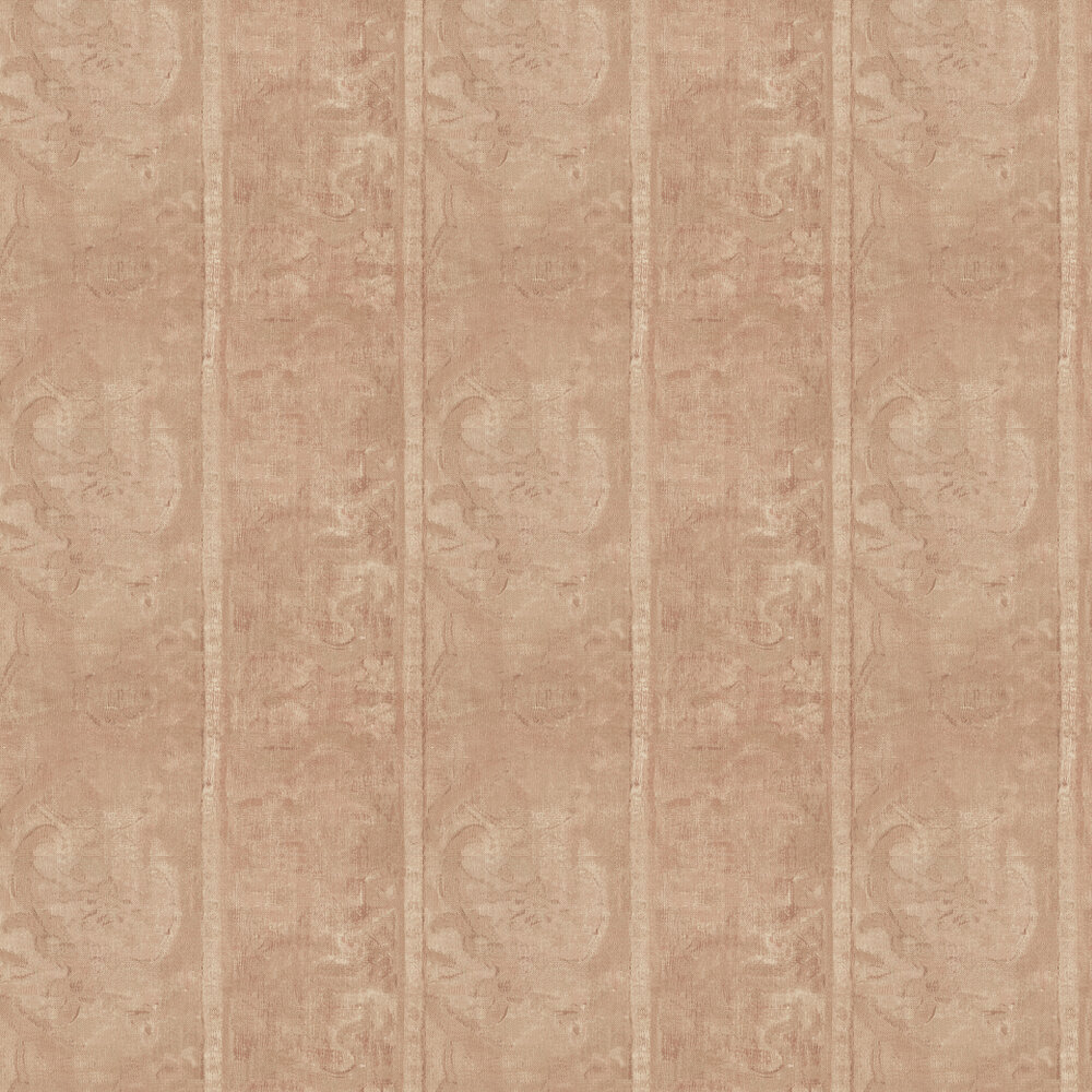 Andrew Martin Tapestry Brick Wallpaper - Product code: TAP2-BRICK