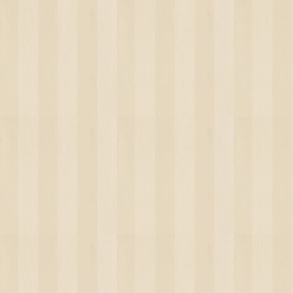 Farrow & Ball Plain Stripe Stone / Beige Wallpaper - Product code: BP 1101