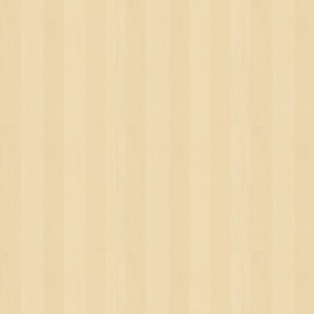 Farrow & Ball Plain Stripe Cord / Beige Wallpaper - Product code: BP 1102