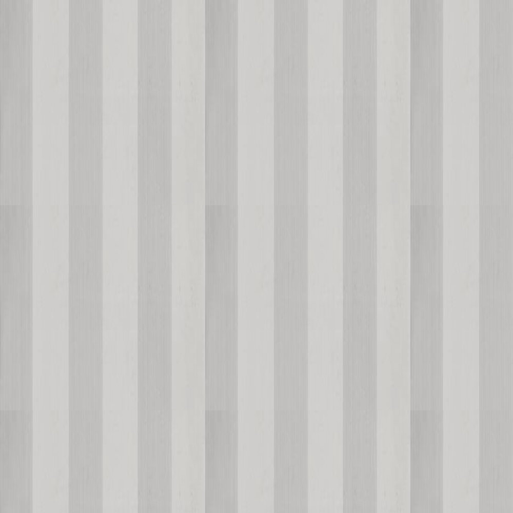 Farrow & Ball Plain Stripe Taupe Wallpaper - Product code: BP 1115