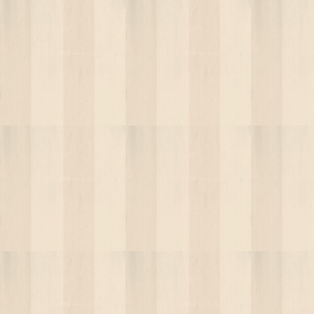 Farrow & Ball Broad Stripe Off White / Light Stone Wallpaper - Product code: BP 1303