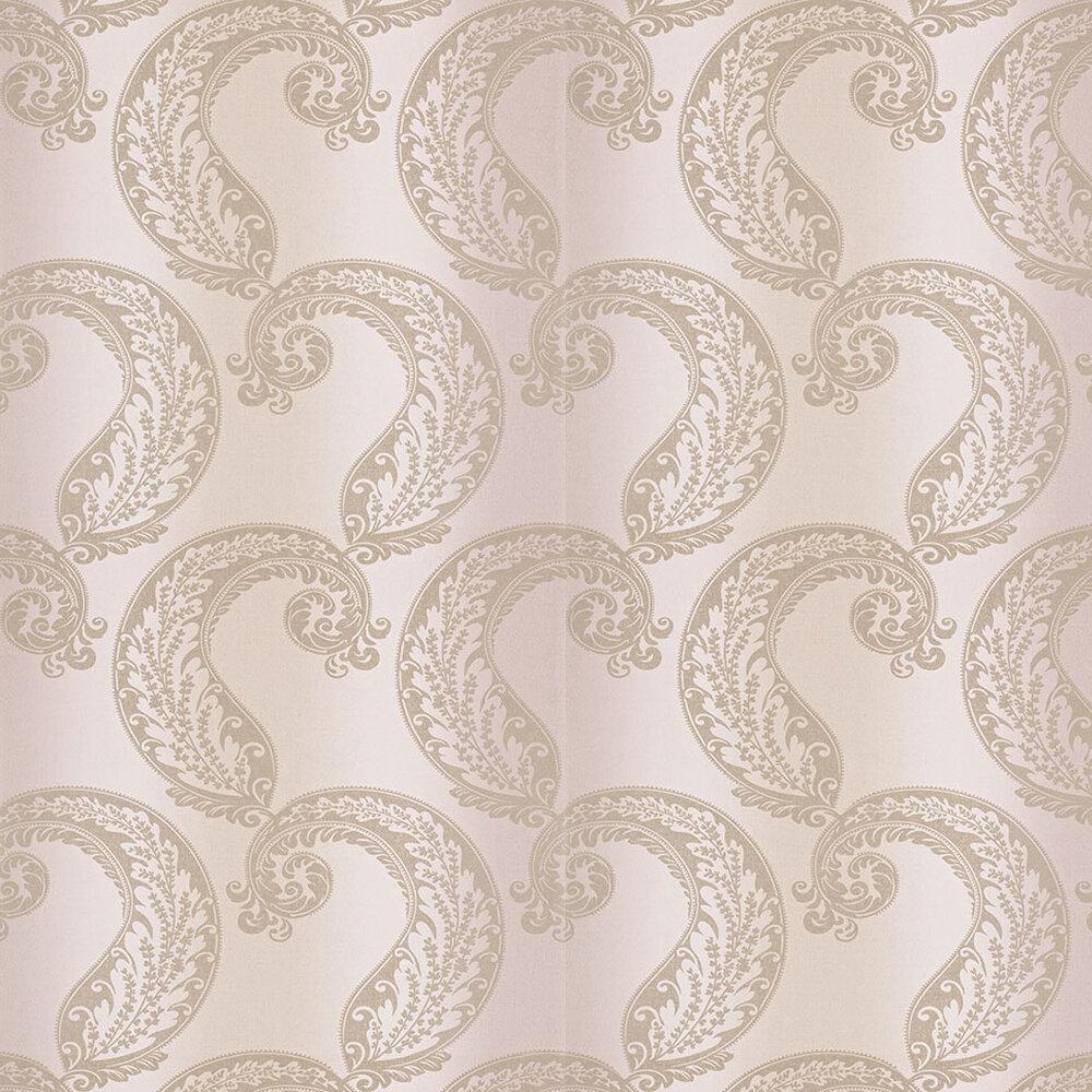 Harlequin Adella Blush Wallpaper - Product code: 110605