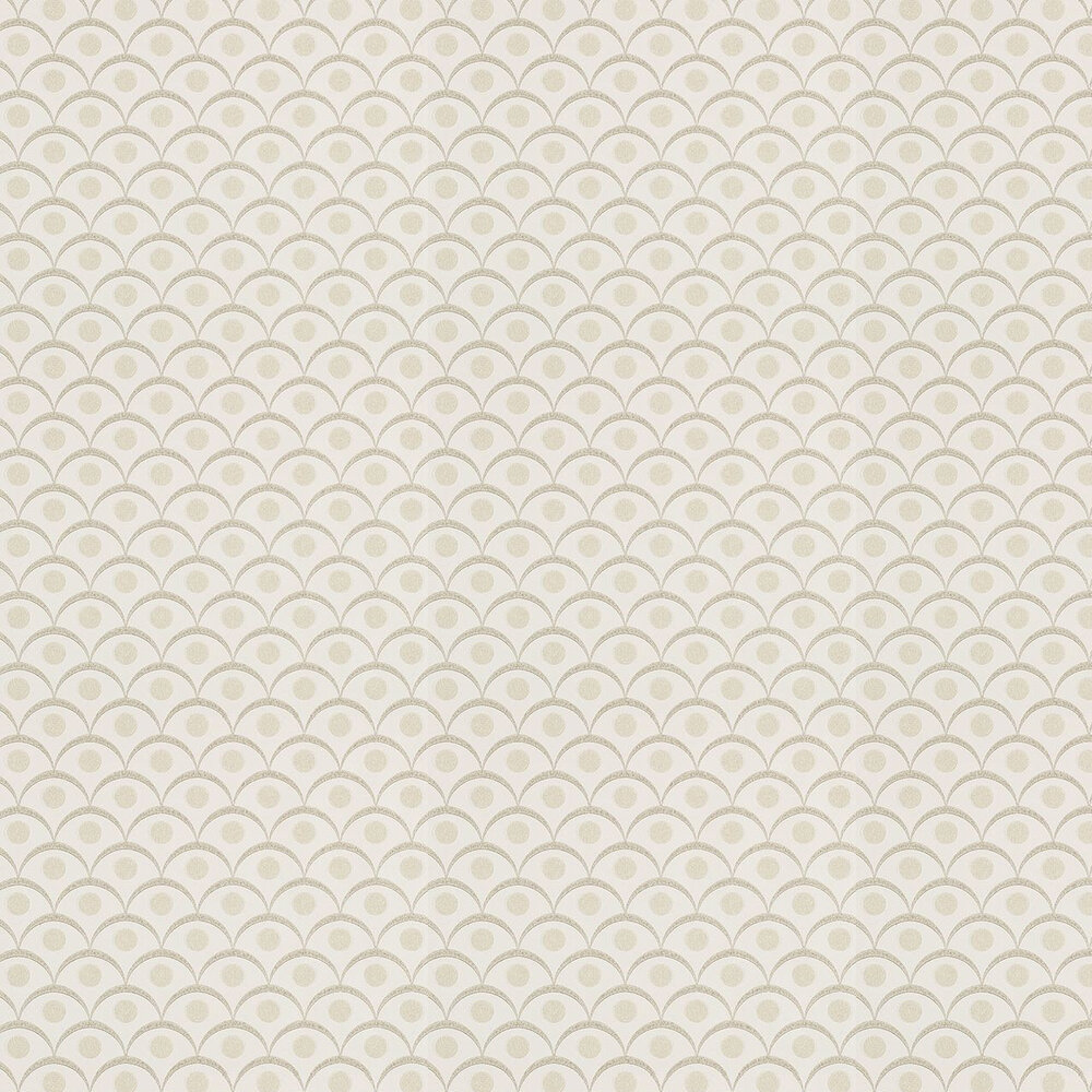 Harlequin Demi Mineral/Shell Mineral / Shell Wallpaper - Product code: 110614
